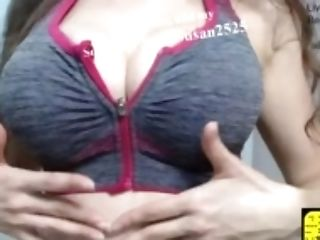 Horny Stepsister Rekking That Cunny