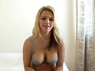 Amazing Porn Industry Star Ashlynn Brooke In Best Big Tits, Oral Job Hump Movie