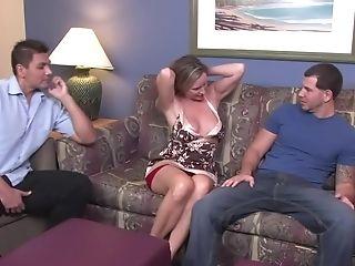 Best Adult Movie Star Jodi West In Exotic Suck Off, Big Tits Xxx Scene