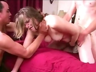 Raw Casting Desperate Amateurs Compilation Hard Fucky-fucky Money Fi