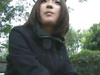 Crazy Japanese Model Yuzu Ogura In Best Big Tits, Blow-job Jav Scene