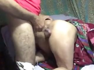 Hard Labia Fucking Of Horny Duo On Webcam