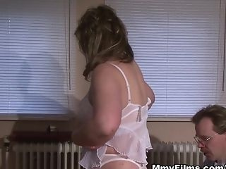 Fabulous Superstar In Horny Matures, Bbw Xxx Movie