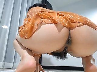 Dirty Porn