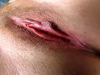 Samantha 38g With Gargantuan Tits Is A Fine Boner Sucker