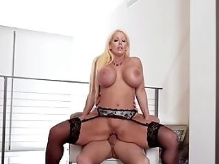 Cougar With Thick Tits, Most Insane Man Rod Railing Practice